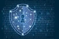 Phpstudy联合各大安全厂商为用户提供免费的安全检测服务