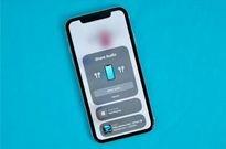 苹果iOS 13.1新功能:iPhone可同时连接两对AirPods