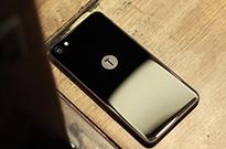 罗永浩与锤子手机撇清关系:坚果手机与我无关