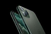 """苹果iOS 13.1""""封杀""""第三方无线充电器7.5W快充功能"""