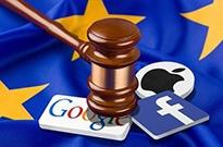 谷歌互联网加密协议遭反垄断审查:是否独占数据