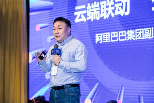 http://www.shangoudaohang.com/wuliu/213350.html