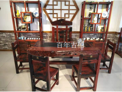 /jiajijiafang/456667.html