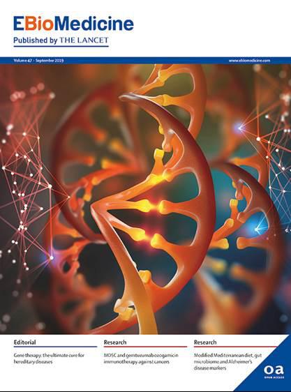20190922-AI疾病预测论文首登《柳叶刀》子刊641.png
