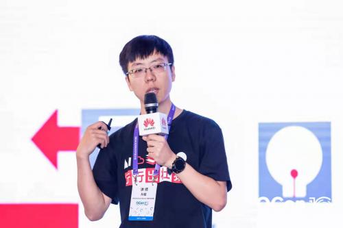 http://www.reviewcode.cn/yanfaguanli/84705.html