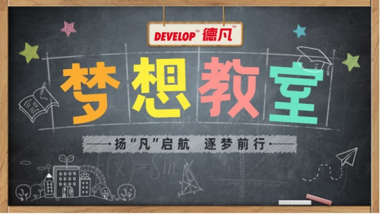 http://www.hunanpp.com/shishangchaoliu/72997.html