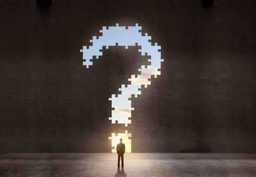 海尔消费金融下半场或迎来品牌化竞争