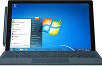 距离微软彻底淘汰Windows 7只剩下不到100天
