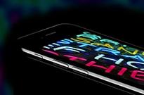 纽约市执法部门自2018年1月起就能够在内部破解iPhone