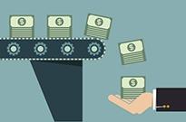 银行存管做减法 网贷业持续遇冷