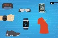 把握可穿戴设备行业脉搏,构建智能领域发展蓝图―更舒适的穿戴・更智能的未来
