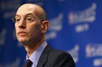 午报 |  11家中国企业暂停与NBA合作;纳斯达克收紧中国小型企业上市门槛