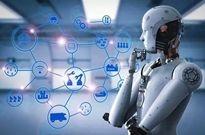 """8家AI公司被美商务部列入""""实体清单""""纷纷表示抗议"""
