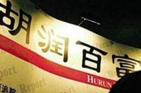 2019胡润百富榜:38家独角兽企业贡献52位上榜者