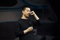 贾跃亭或申请个人破产重组 不再持有FF股权
