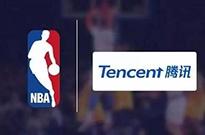 腾讯体育恢复NBA季前赛直播 8日曾发声明称暂停