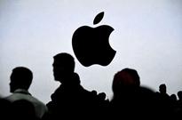 苹果被曝向腾讯传输网络浏览数据 称为保护产品安全