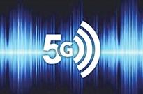 美方威胁德国禁止华为参与5G建设 后果自负