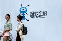 消息称蚂蚁金服正寻求以较低利率贷款35亿美元