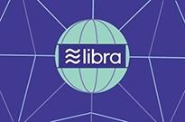 留给Libra的时间不多了