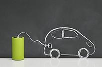 新能源车销量遇冷 动力电池产业链的企业将何去何从