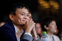 马云:2004年就开始考虑退休 风投说我不是合格的CEO