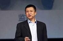 中国联通董事王路辞任 百度CTO王海峰当选