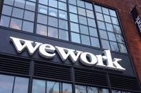 官宣:��y向WeWork新注�Y50�|美元 持股80%