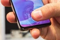 三星承认旗舰手机存指纹漏洞 生物识别技术还能信?