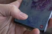 微信支付回应关闭三星Galaxy S10等机型指纹支付功能