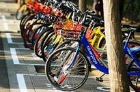 上海集中清理废旧共享单车 会淘汰哪些?会浪费吗?