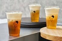 喜茶等10款网红珍珠奶茶检出咖啡因