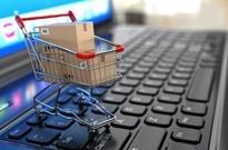 暗中涨价、红包陷阱…电商购物节是福利还是套路?