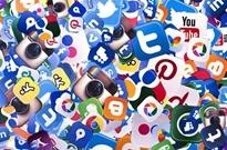 艾瑞:社交媒体公私域互利满足不同阶段营销需求