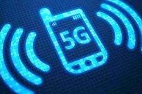 中国移动将在11月1日正式发布5G商用套餐