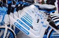 万能解锁App被查:交一份钱骑多款车 单车企业称亏3亿