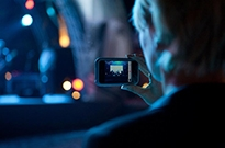 直播短视频上瘾程度比网游更甚