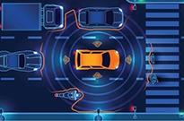一条曲线看懂 5G、自动驾驶、AI 都到什么阶段了