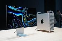 午报 |  苹果新款Mac Pro最贵超过30万元;比特大陆秘交美股上市申请