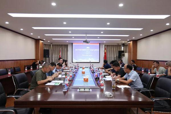 http://www.jiaokaotong.cn/zhongxiaoxue/238570.html
