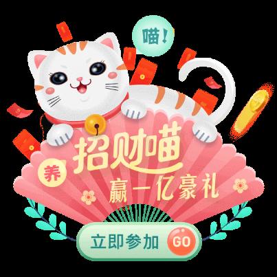 http://www.youxixj.com/baguazixun/131639.html