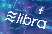 欧盟五国阻止Libra进入欧洲 施压Facebook放弃项目