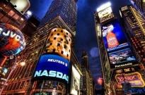 从美股退市的中手游重回资本市场