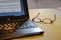 人民日报海外版:现实题材网络文学迎来爆发期