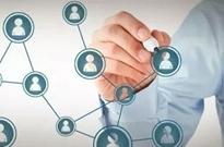 为什么雅诗兰黛、王老吉和杰克琼斯选择微博落地社会化营销?