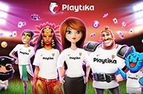 因Playtika拟海外上市 巨人网络终止与其重组方案