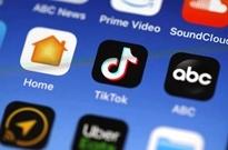 抖音海外版TikTok高管拒绝赴美国会作证 或招致更严审查