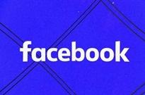 Facebook曾洽谈收购Fitbit 但谷歌的报价是其两倍