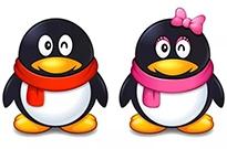 QQ为什么是一只企鹅?官方答案公布