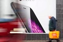 苹果外部广告代理公司裁员50人 声明:客户需求改变